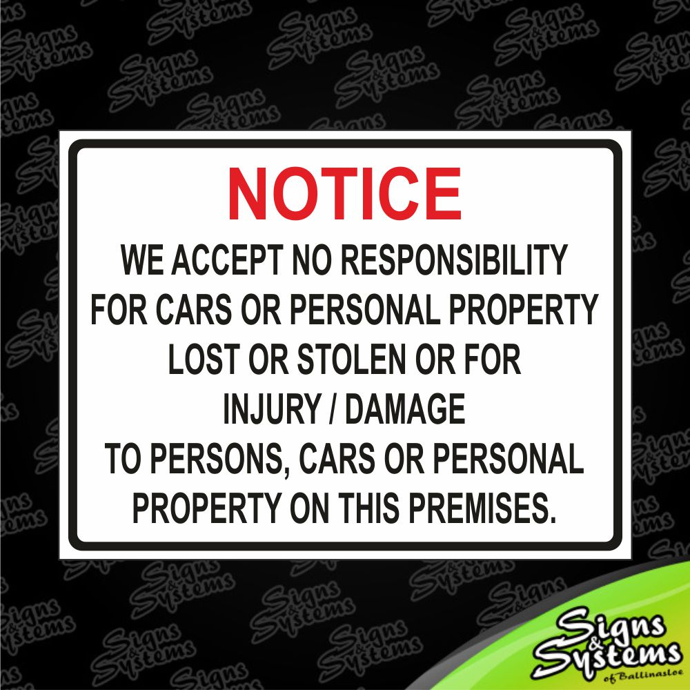 car_park_-_liability_act