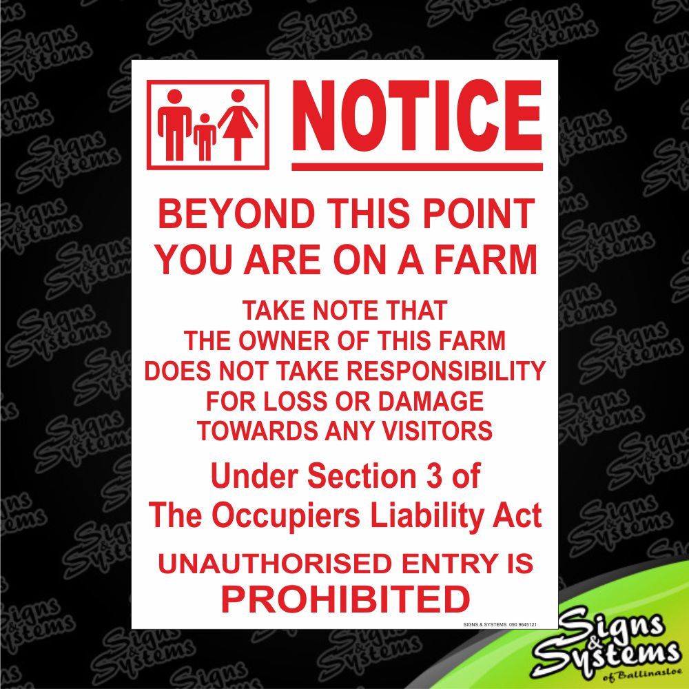 farm_occupiers_act