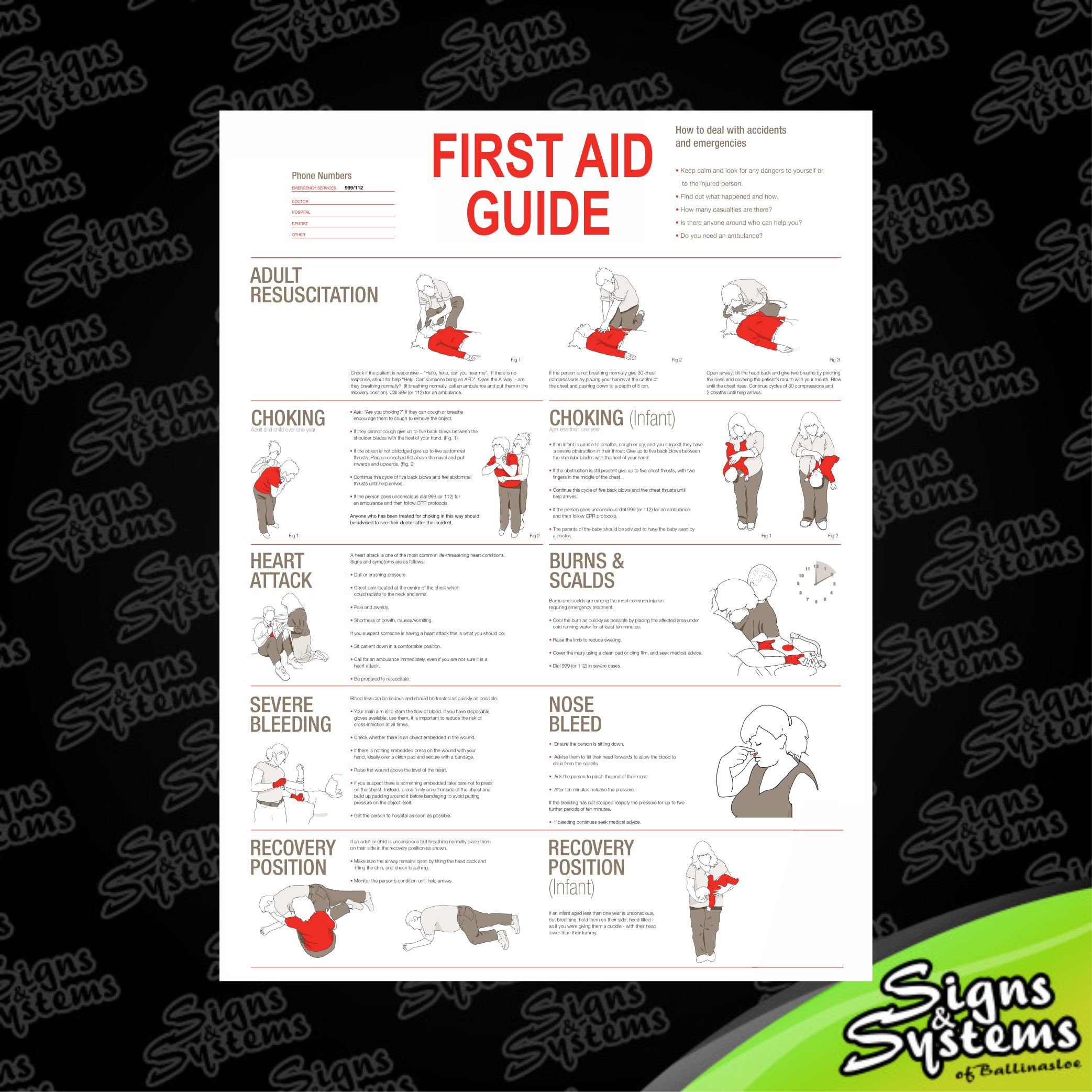 first_aid_guide_2