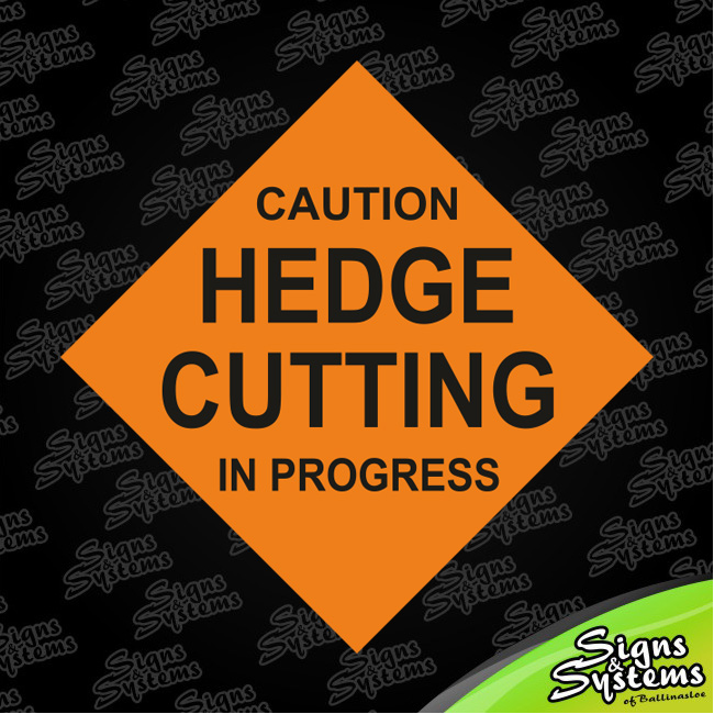 hedge_cutting_diamond
