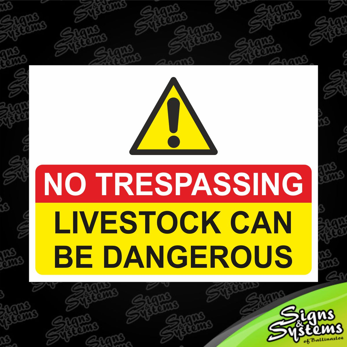 no_trespassing_-_livestock