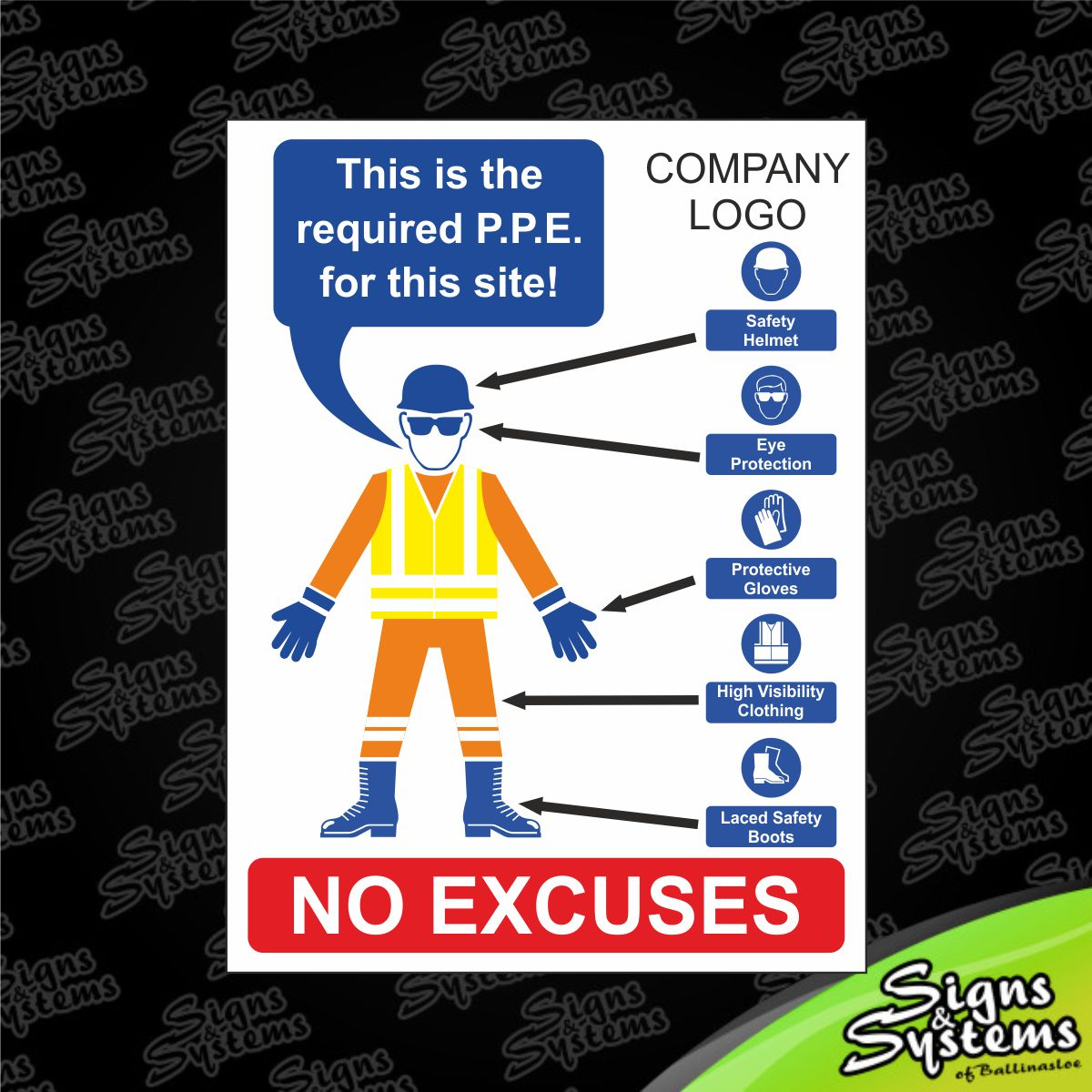 ppe_sign_1923507344