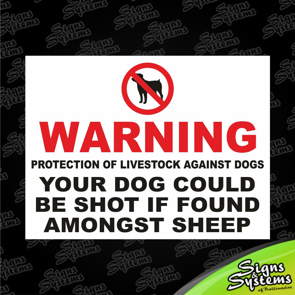 sheep_warning