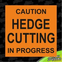 hedge_cutting