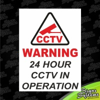 cctv_in_operation