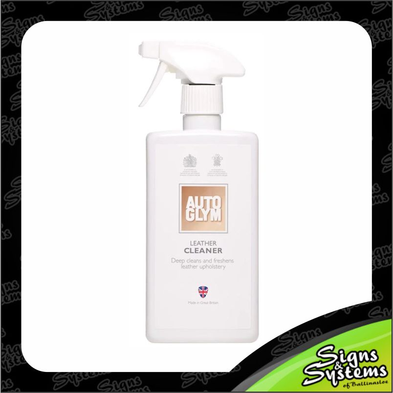 autoglym_-_leather_cleaner