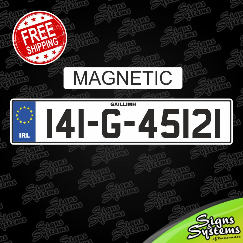 number_plate_c2_1_magnetic