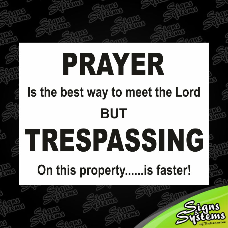 prayer_-_trespassing
