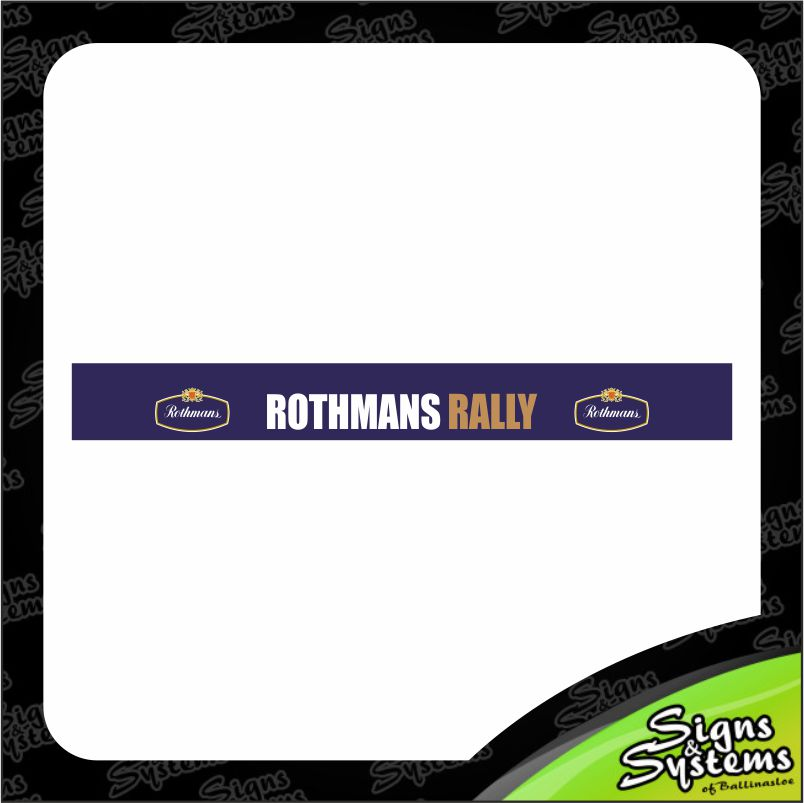 sunstrip_-_rothmans_rally