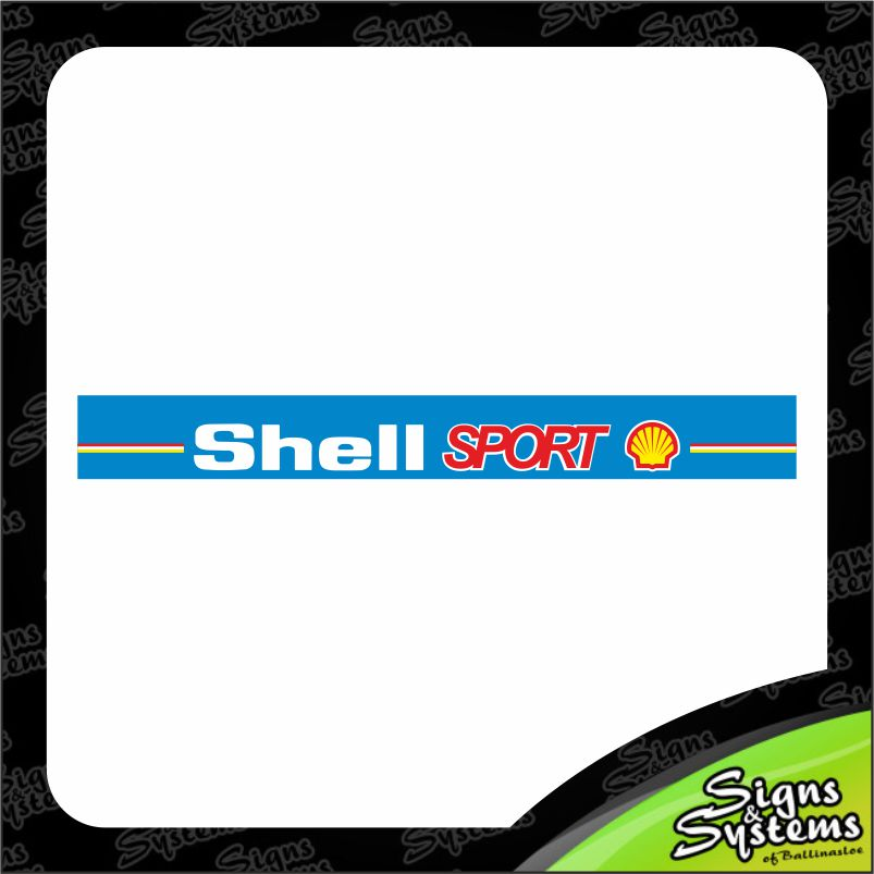 sunstrip_-_shell_sport_1202877147